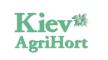 Kiev AgriHort
