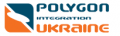 Polygon Integration Ukraine Ltd.