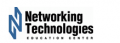 EC Networking Technologies