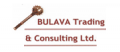 Bulava Trading and Colsunting LTD