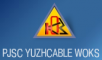 YUZHCABLE WORKS