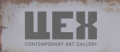 Tsekh Gallery
