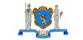 Ivan Franko National University of Lviv