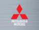 Mitsubishi Motors in Ukraine