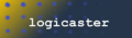 Logicaster