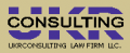UKRCONSULTING LAW FIRM LLC