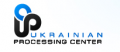 Ukrainian Processing Center