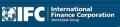 IFC in Ukraine