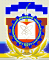 Dniprodzerzhinsk State Technical University