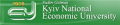 Kiev National Economic University
