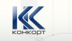 KONKORT, Ltd