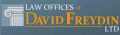 Law offices of David FREYDIN LTD