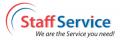 Staff Service company