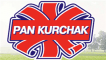 Group of enterprises Pan Kurchak