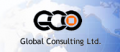 Global Consulting Ltd