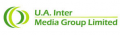 UA Inter Media Group