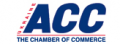 The American Chamber of Commerce in Ukraine
