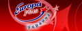 Europa plus radio station