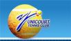 Tennis club Unicourt
