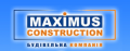 Maximus Construction Engineering and Building Company