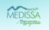 Medical clinic Medissa