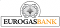 EUROGASBANK LTD