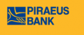 Piraeus Bank Group