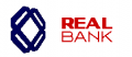 OJSC REAL BANK