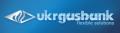 OJSB UkrGasBank