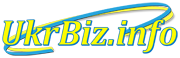 logo ukrainian business directory