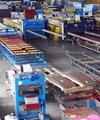 Виробництво в Україні