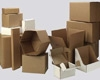 Тара | упаковка | папір