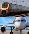 Наземний | повітряний | водяний транспорт України