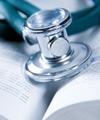 Медицина в Україні