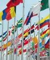 Посольства | консульства закордонних країн в Україні