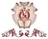 Острозька слов'яно-греко-латинська академія