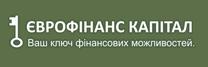 ЄВРОФІНАНС КАПІТАЛ