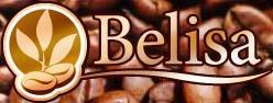 Продаж та доставка в офіс  кращої італійської кави Lavazza