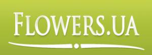 Національна служба доставки квітів - Flowers.ua