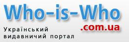 Український видавничий портал