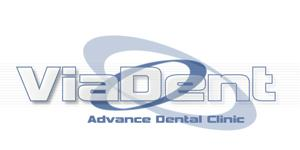 ВІАДЕНТ -  сучасна стоматологічна клініка