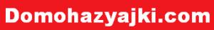 Domohazyajki.com -  портал для жінок