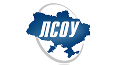 Ліга страхових організацій України