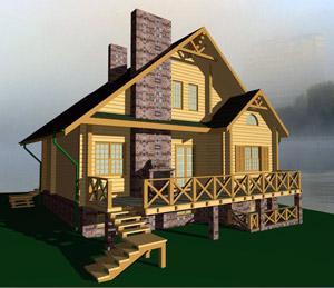 Архітектурно-планувальне бюро