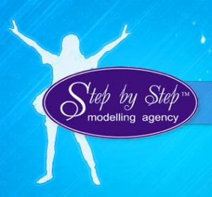Модельна агенція  Step by Step