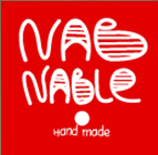 Сувеніри ручної роботи Nabnable