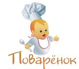 Кухня «Кухарчук»