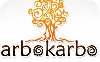 Компанія «Арбокарбо» - виробництво та торгівля біоенергетичними паливами