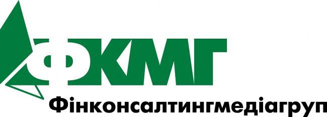 Консалтингова компанія ТОВ ФІНКОНСАЛТИНГ МЕДІАГРУП