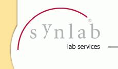 Сінлаб-Україна - перша німецька лабораторія в Україні